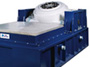 H Series Air-cooled Shakers - 980 kN to 500 kN  (22,000 to 110,000 lbf)